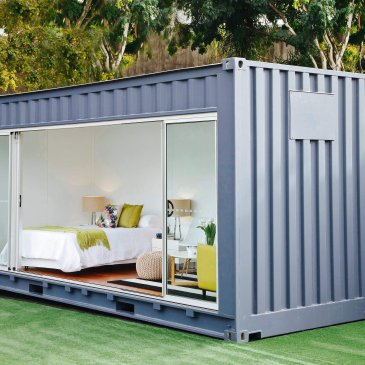 Shipping Container Homes 90