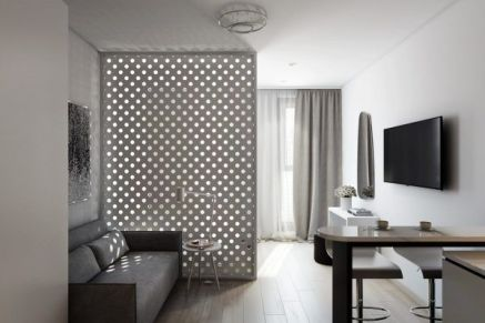 Small Apartment Bedroom Decor 101