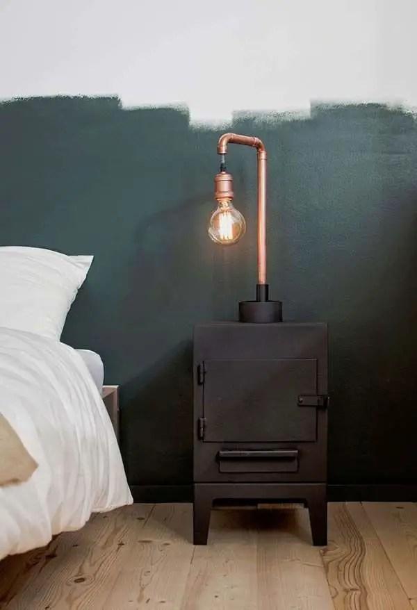 Small Apartment Bedroom Decor 127