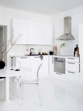 Small Apartment Bedroom Decor 150