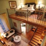 Small Apartment Bedroom Decor 34