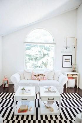 Small Apartment Bedroom Decor 71