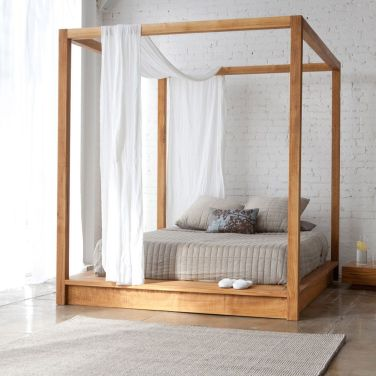 Small Apartment Bedroom Decor 72