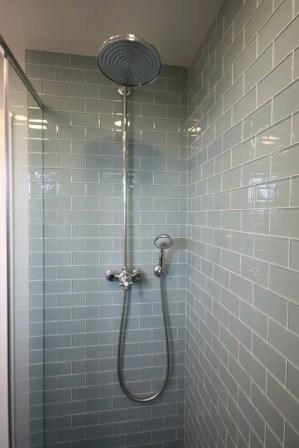 Subway Tile Ideas 118