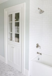 Subway Tile Ideas 121