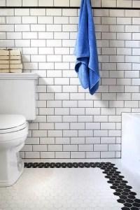 Subway Tile Ideas 134