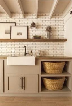 Subway Tile Ideas 152