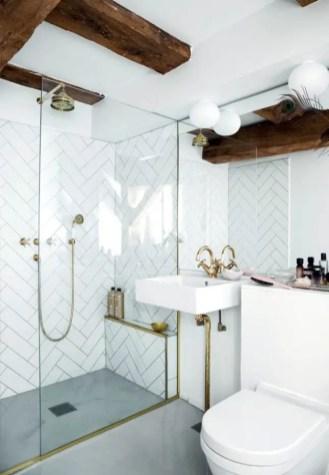 Subway Tile Ideas 154