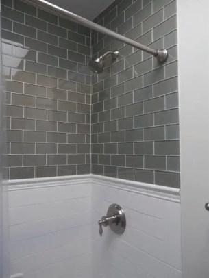 Subway Tile Ideas 19
