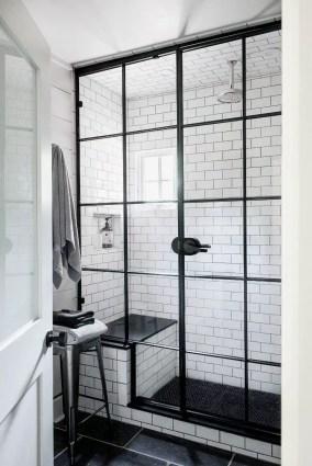 Subway Tile Ideas 2