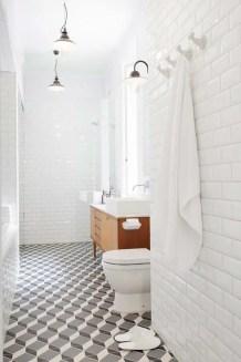 Subway Tile Ideas 34