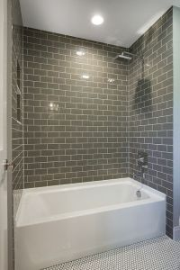 Subway Tile Ideas 37