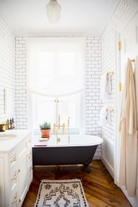 Subway Tile Ideas 41