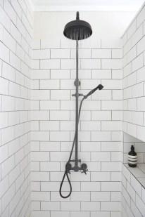 Subway Tile Ideas 59