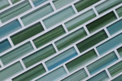 Subway Tile Ideas 61