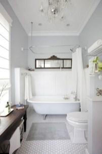 Tiny Master Bathroom 115
