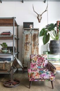 Vintage Room 10