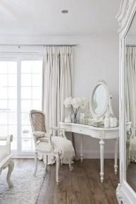 Vintage Room 101