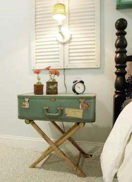 Vintage Room 111