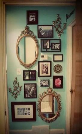 Vintage Room 158