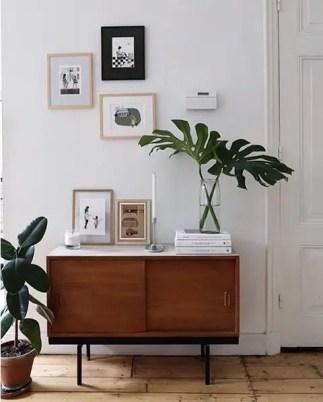 Vintage Room 159