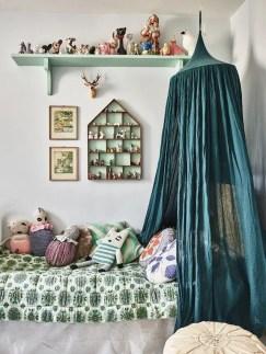 Vintage Room 163