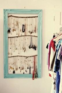 Vintage Room 164