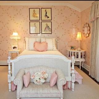 Vintage Room 170