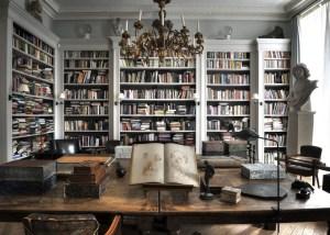 Vintage Room 27