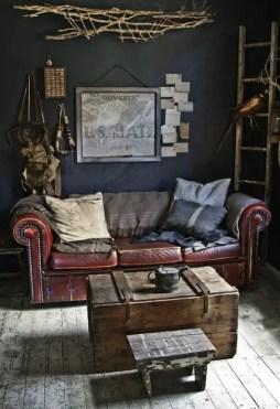 Vintage Room 39