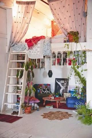 Vintage Room 4