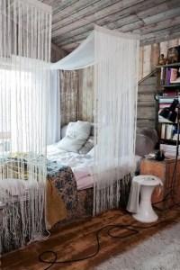 Vintage Room 56