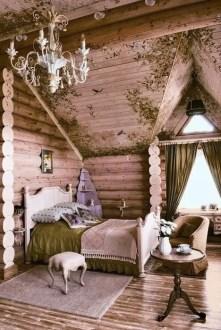 Vintage Room 81