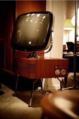 Vintage Room 88