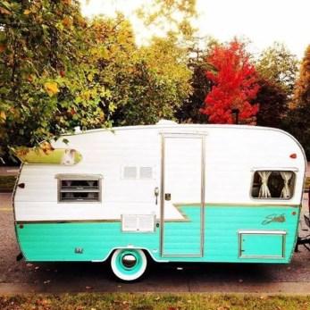 Vintage CampersTravel Trailers 208