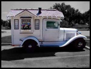 Vintage CampersTravel Trailers 248