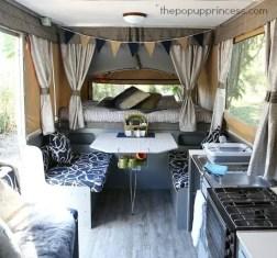 Camper Make Over 4