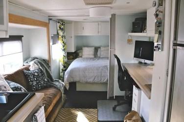 Camper Make Over 75