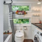 Tiny Luxury Homes 148