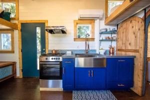 Tiny Luxury Homes 156