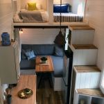 Tiny Luxury Homes 164