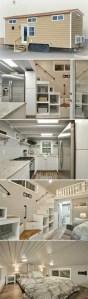 Tiny Luxury Homes 172