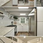 Tiny Luxury Homes 172