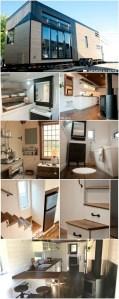 Tiny Luxury Homes 180
