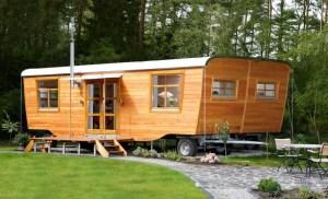 Tiny Luxury Homes 181