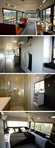 Tiny Luxury Homes 183