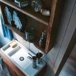 Tiny Luxury Homes 188