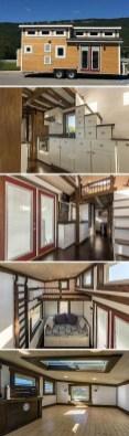 Tiny Luxury Homes 195