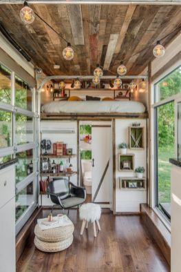 Tiny Luxury Homes 207
