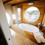 Tiny Luxury Homes 209